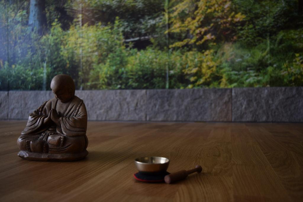 Allgemeine Meditation
