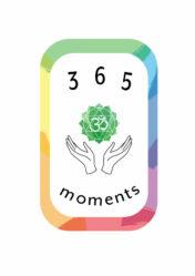 365moments